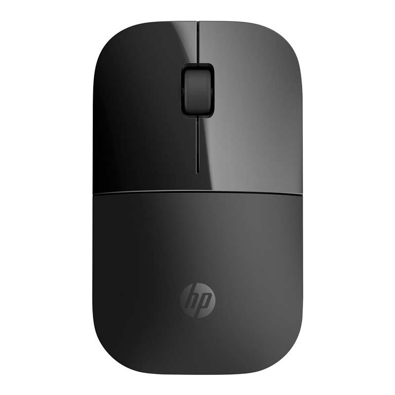 HP Z3700 (V0L79AA) Wireless Maus schwarz