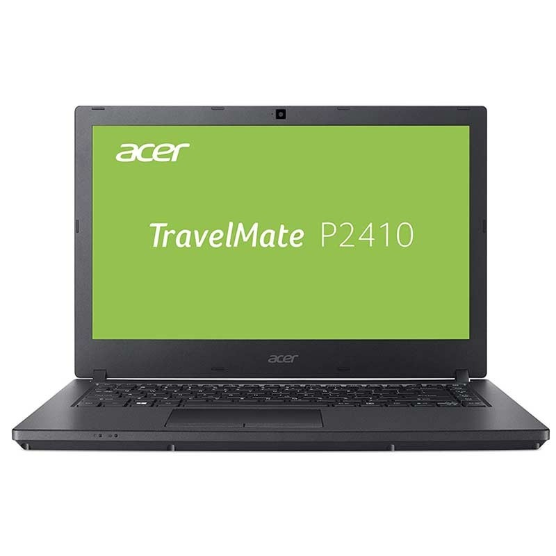 Acer TravelMate P2410 TMP2410-G2-M-5260 14 Zoll Notebook