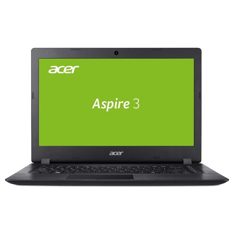 Acer Aspire 314-32 35,6cm (14 Zoll) Notebook