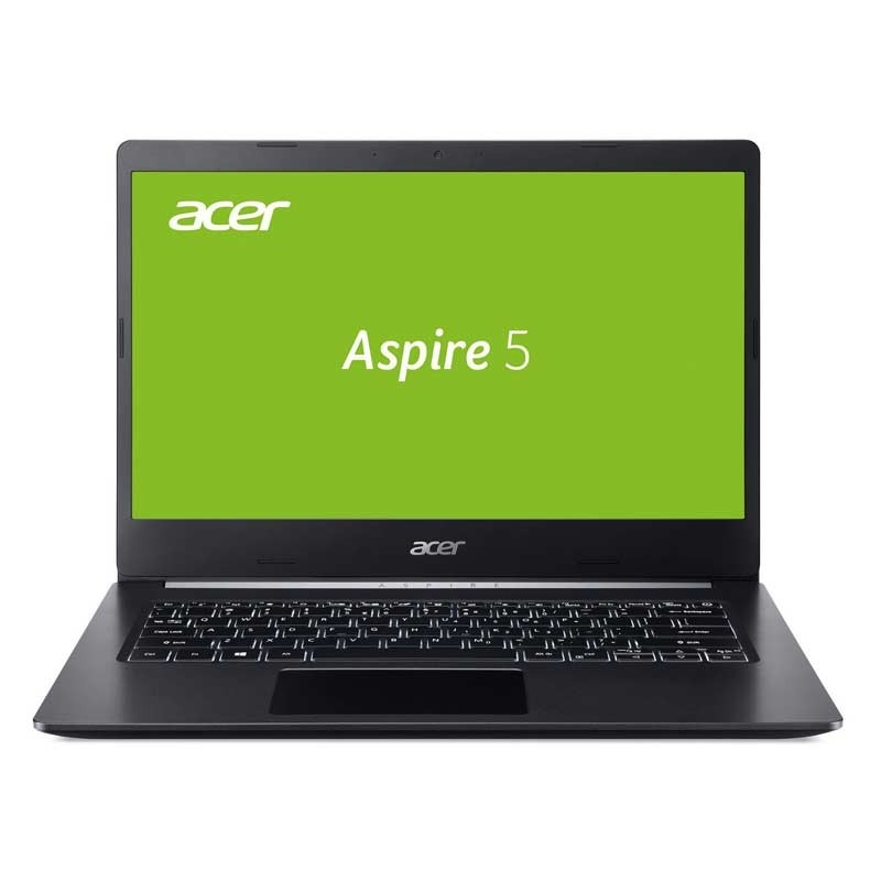 Acer Aspire 5 A514-52 35,6 cm (14 Zoll) Notebook
