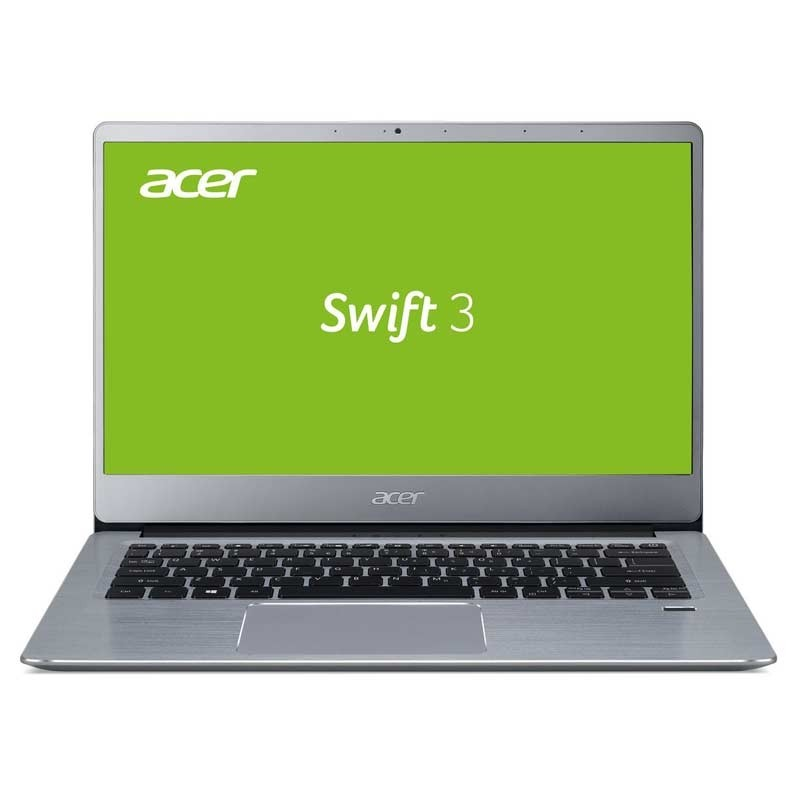 Acer Swift 3 SF314-41G-R491 35,6cm (14 Zoll) Notebook