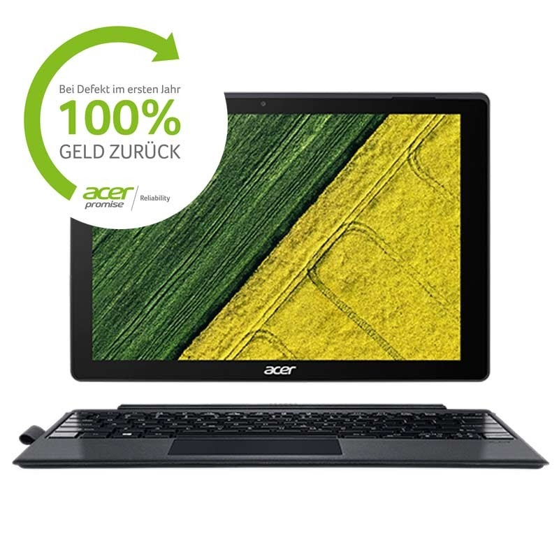 Acer Switch 5 SW512-52P-54J6 (12 Zoll) Notebook