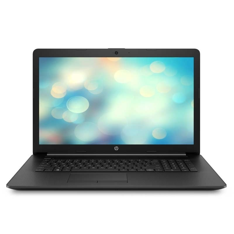 HP 17-by0548ng 43,9 cm (17,3 Zoll) Notebook