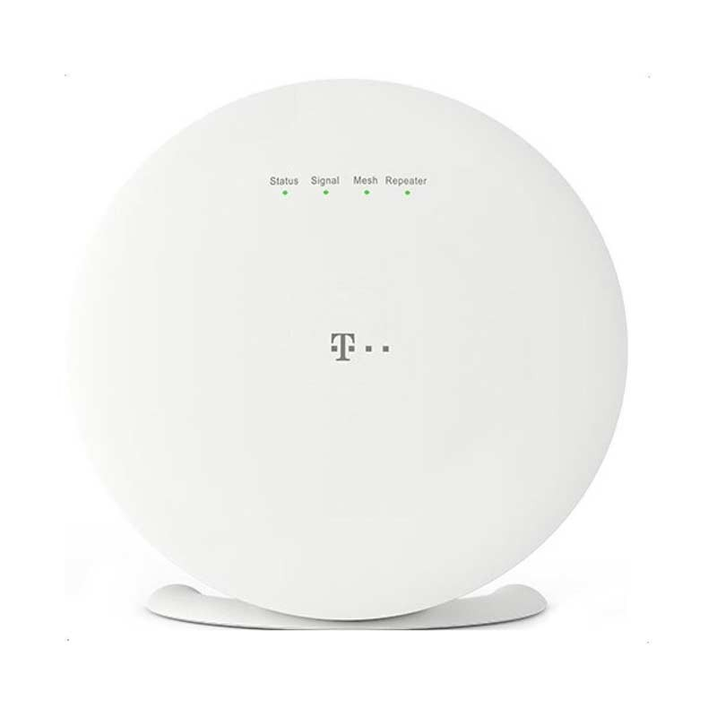 Telekom Speed Home WiFi Mesh Solo