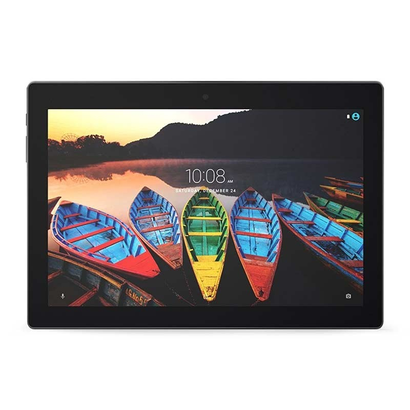 Lenovo Tab3 10 Business TB3-X70F 25,6cm (10,1 Zoll) Tablet