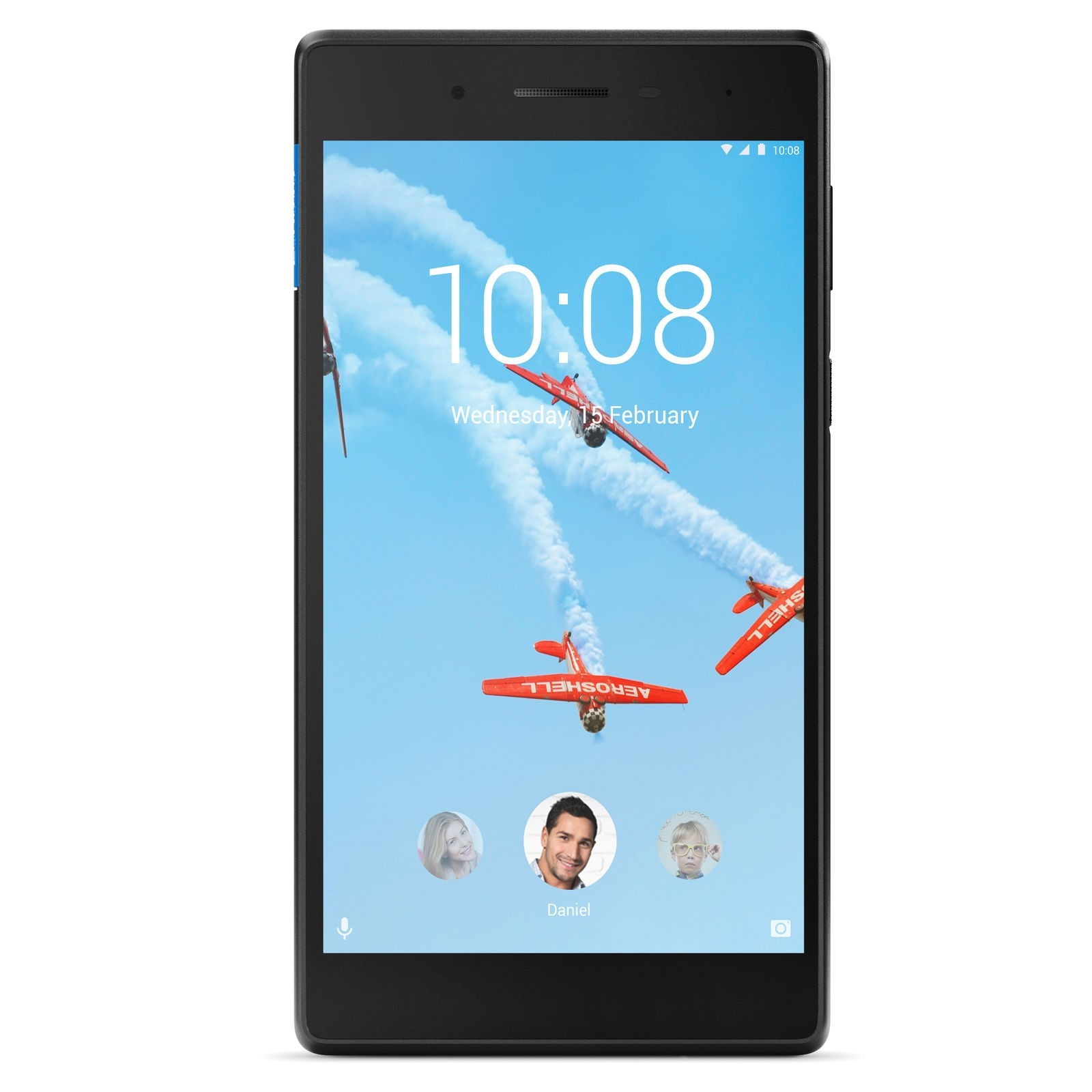 Lenovo Tab7 Essential TB-7304X (7 Zoll) Tablet-PC