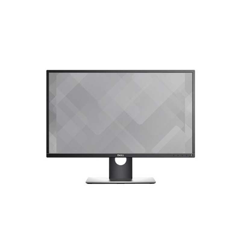 Dell P2717H 68,6 cm (27 Zoll) LED-Monitor