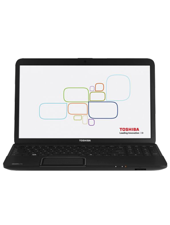 Toshiba Satellite Pro C870-1FL Notebook