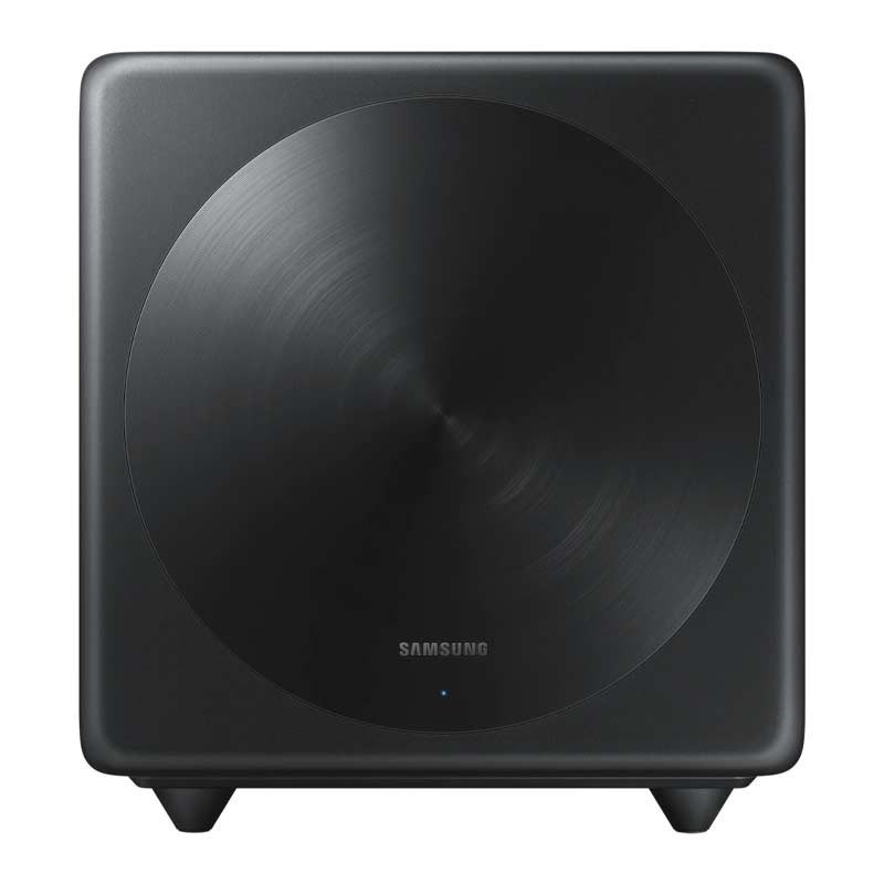Samsung SWA-W500/ZG Wireless Subwoofer