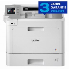 Brother HL-L9310CDW Farblaserdrucker