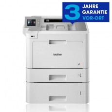 Brother HL-L9310CDWT Farblaserdrucker