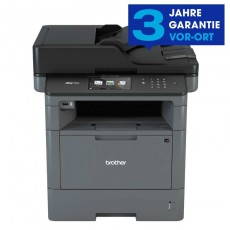 Brother MFC-L5750DW 4-in-1 Monolaserdrucker