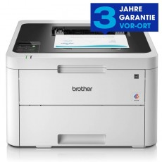 Brother HL-L3230CDW Farb-LED-Drucker