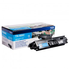 Brother TN-900C Toner cyan