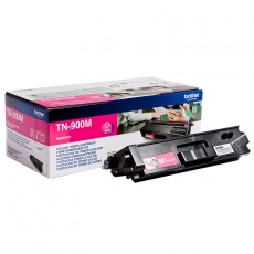 Brother TN-900M Toner magenta
