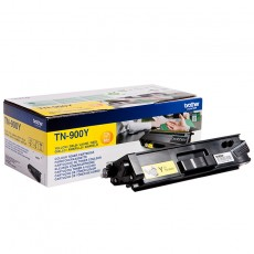Brother TN-900Y Toner yellow