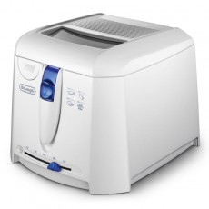 DeLonghi F 27201 Fritteuse