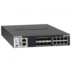 Netgear XSM4316S-100NES M4300 16-Port 10GB Switch