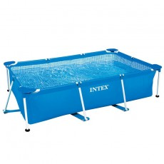 Intex 28271NP Family Pool