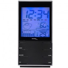 TechnoLine Wetterstation WS 9120