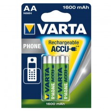 Varta Phone Power Mignon T399 AA