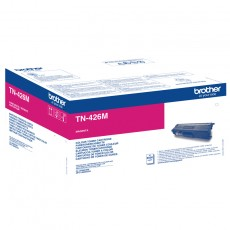 Brother TN-426M Toner Magenta