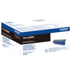 Brother TN-426BK Toner Schwarz