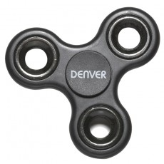 Denver Fidget Spinner SPP-750C
