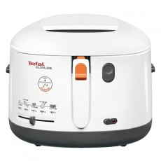 Tefal FF1631 One Filtra Fritteuse