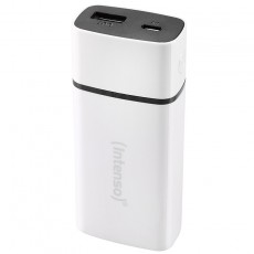 Intenso PM5200 Powerbank weiß