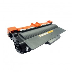 Brother TN 3380 Toner schwarz