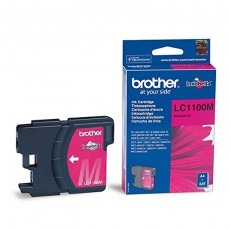 Brother LC1100M Tintenpatrone