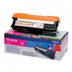 Brother TN-325M Toner magenta