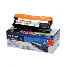 Brother TN-325BK Toner schwarz