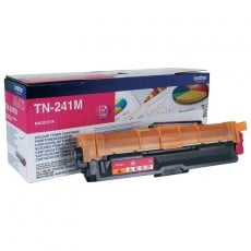 Brother Toner TN-241M magenta