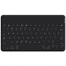 Logitech Keys-To-Go Ultra Portable Keyboard