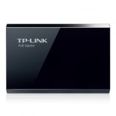 TP-Link TL-PoE150S PoE-Supplier
