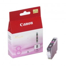 Canon CLI-8PM photo-magenta