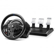 Thrustmaster T300 RS Gran Turismo Edition (PS4, PS3, PC)