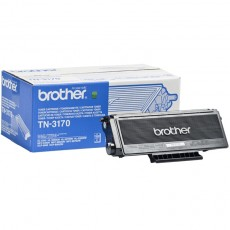 Brother TN-3170 Toner
