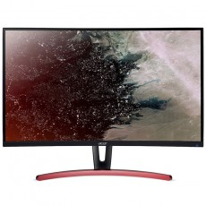 Acer ED273URPbidpx 68,6cm (27 Zoll) Curved-LED-Monitor
