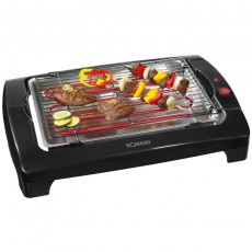 Bomann BQ 1240 CB N Barbeque-Tischgrill