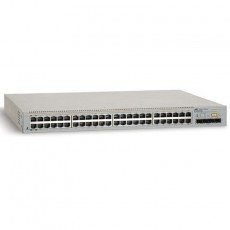 Allied Telesis AT-GS950/48-50 48Port Switch