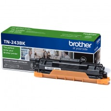 Brother TN-243BK Toner schwarz