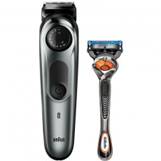 Braun BT 7220 Bart-Trimmer