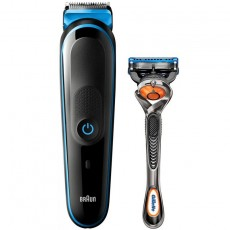 Braun Personal Care MGK 3245 Multigroomer Kit