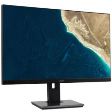 Acer B247Ybmiprx 60,5 cm (23,8 Zoll) LED-Monitor entspiegelnde Oberfläche