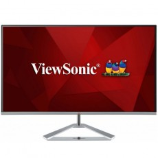 ViewSonic VX2476-SMH 60,5 cm (24 Zoll) LED-Monitor