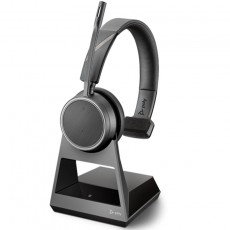POLY Voyager 4210 Office Headset