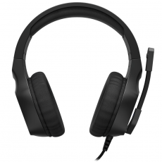 Hama uRage SoundZ 400 Gaming-Headset kabelgebunden
